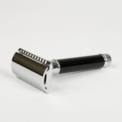 Canoe Double Edge Razor