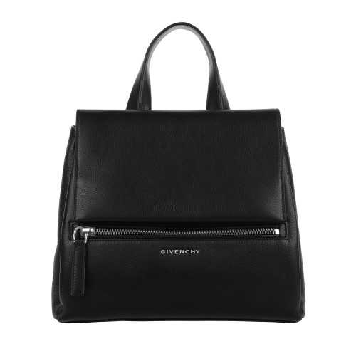 Colette Givenchy Sac