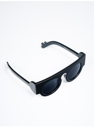 Houdini Sunglass Black
