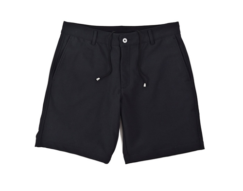 OUTLIER Three Way Shorts