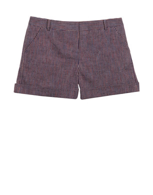 Trousers Shorts on thecorner com
