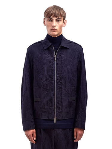 Damir Doma Mens Jampia Workers Jacket