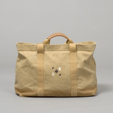 Eastpak by Wood Wood Wenden large tote Wood Wood