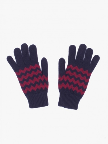 Howlin Aw14 Zion Gloves College