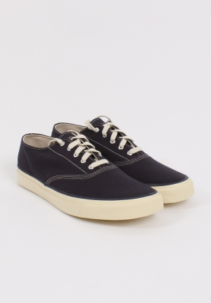 Sperry Cloud Cvo Navy Pede Stoffer webshop