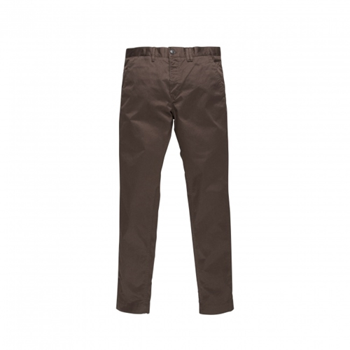 Norse Projects Aros Slim Heavy Chino Norse Projects