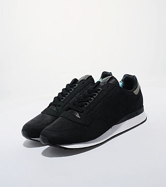 adidas original zx 500 decon