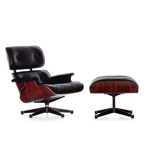 eames lounge chair and ottoman 2010 dimensions vitra nuji