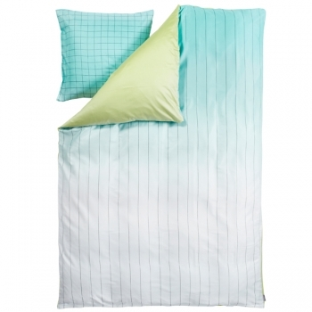S B Minimal Duvet Cover And Pillow Case Sand Bed Linen Decoration Finnish Design Shop