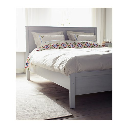 Kinderzimmer Schreibtisch Ikea ~ aspelund bed in united kingdom on gumtree the 1 site for double beds