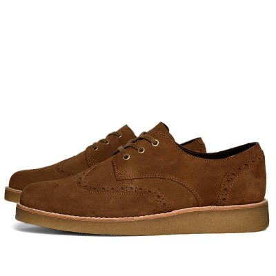 Clarks Originals Jink Brogue Latest Products
