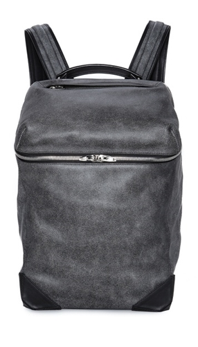 Alexander Wang Wallie Backpack East Dane