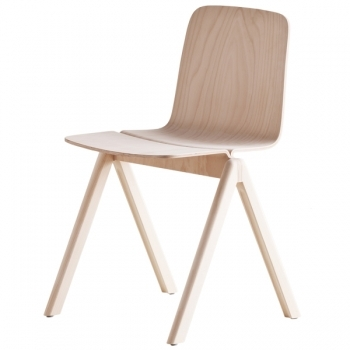 Copenhague Chair Soaped Beech Hay Copenhague Chair Chairs Furniture Finnish Design Shop
