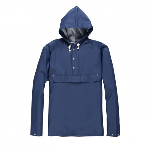 Norse Projects Elka Anorak Norse Projects
