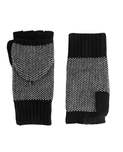 Zermatt Gloves rag bone Official Store