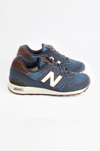 New Balance New Balance 1300Cd Centre Commercial