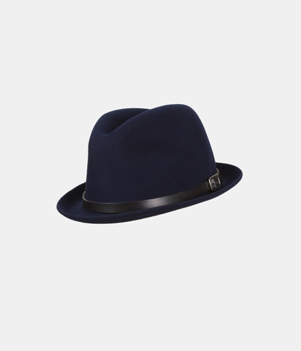 Arc No. 290 Center Dent Trilby