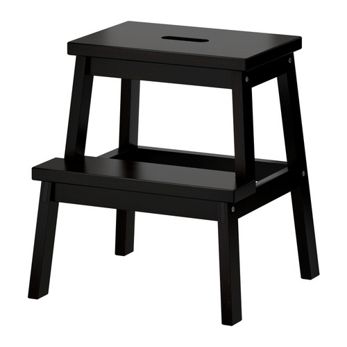 Bekvam Step Stool Ikea