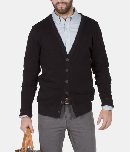Arc Wally Cardigan