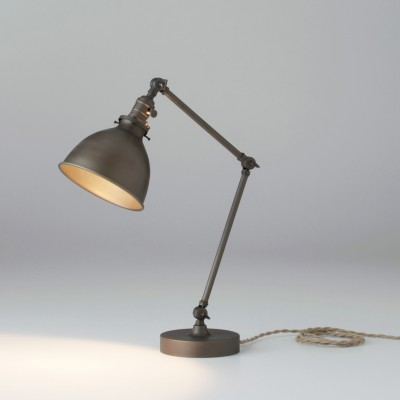 Princeton Desk Lamp Office Home Office