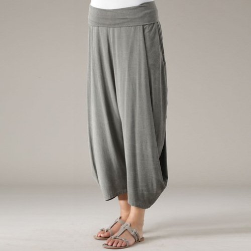 NEW ARRIVALS OSKA TROUSERS YINGA 