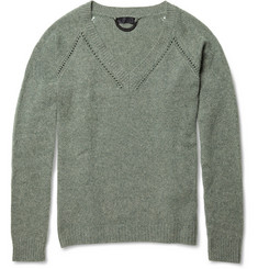 What s New on MR PORTER