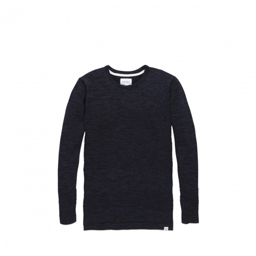 Norse Projects Bubble Crew Norse Projects