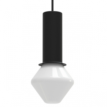 Tw003 Pendant Lamp Pendants Lighting Finnish Design Shop