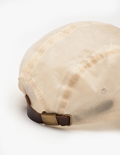 Trail Cap In Natural