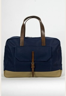 Ally Capellino Men's Women's Bags Ideology Boutique