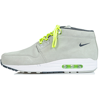 hanon shop BRAND MAJORS NIKE Nike Wardour Max 1 Pre Buy