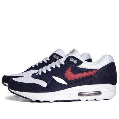 Nike Air Max 1 Latest Products