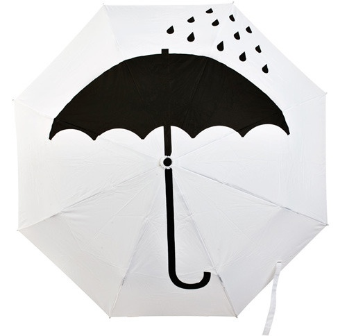 Keep Dry Umbrella Buy it now Playwho com