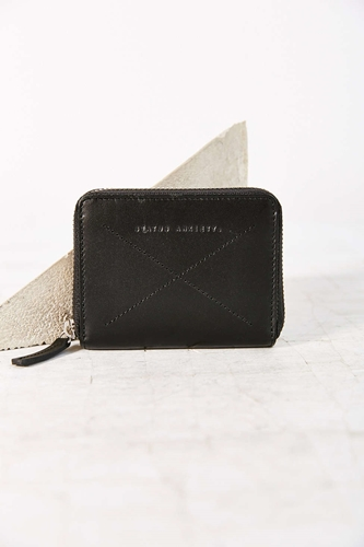 Status Anxiety Darius Wallet Urban Outfitters