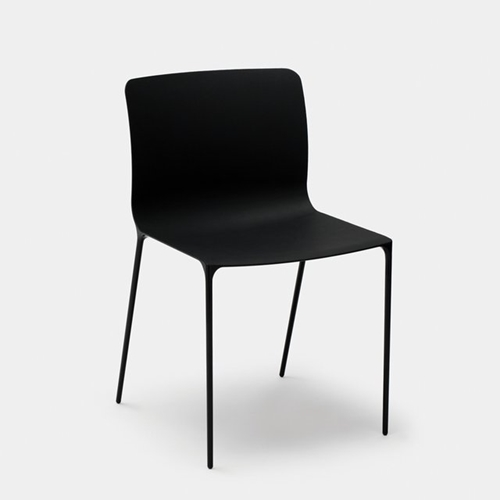 Surface Chair SIDE SEATING