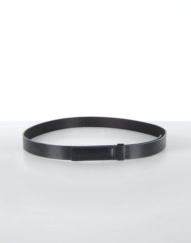 Belt Men Accessories Men on Maison Martin Margiela e boutique Online Store United Kingdom