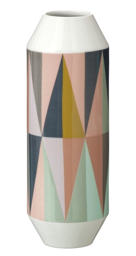 Ferm Living Spear Vase LEIF
