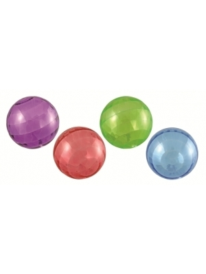Jumbo Jewel Wonderballs Only 2.89 Unique Gifts Home Decor Karma Kiss