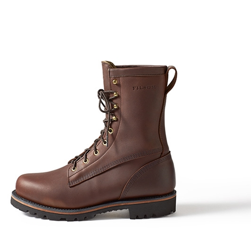 Insulated Highlander Boot Filson