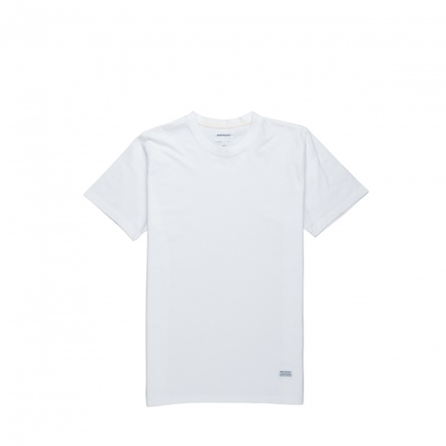 Norse Projects Niels Basic Norse Projects