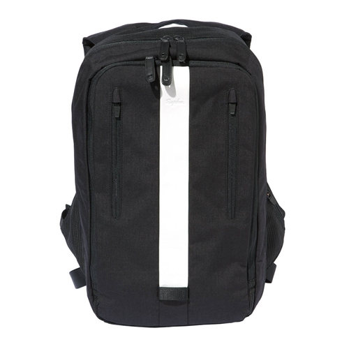 Backpack Rapha Site