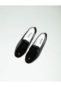 Repetto Michael Loafer La Garconne