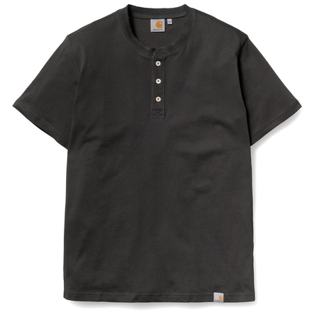 Carhartt WIP Online Shop Men Short Sleeve S S Combat T Shirt