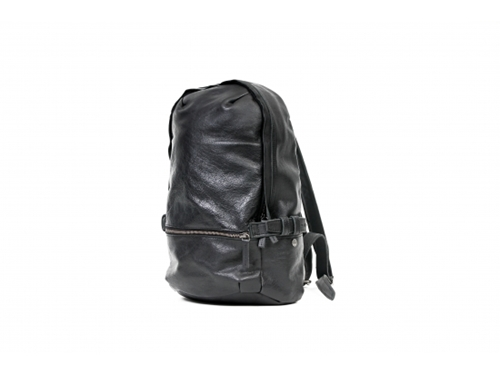 Royal RepubliQ Sack bag mini
