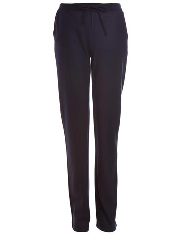 Jil Sander Cruise Women s Relaxed Cashmere Trousers LN CC