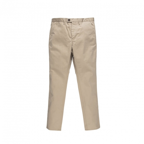 Norse Projects Thomas Twill Chino Norse Projects