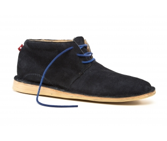 Oliberte Footwear... This Is Africa Premium Footwear Made In Africa. Adibo Navy Suede