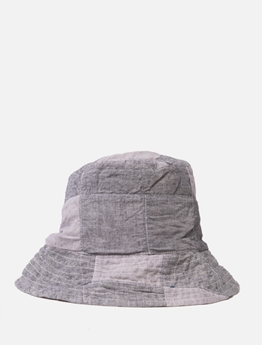 Rooney Bucket Hat