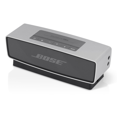 Bose Soundlink Mini Bluetooth Speaker Apple Store U.S.