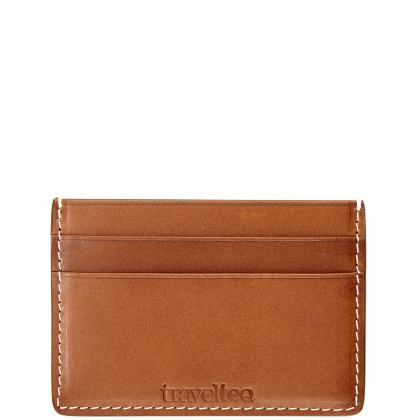 Travelteq Mini Card Holder